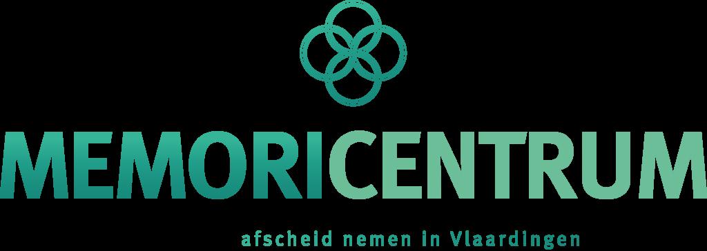 memoricentrum logo